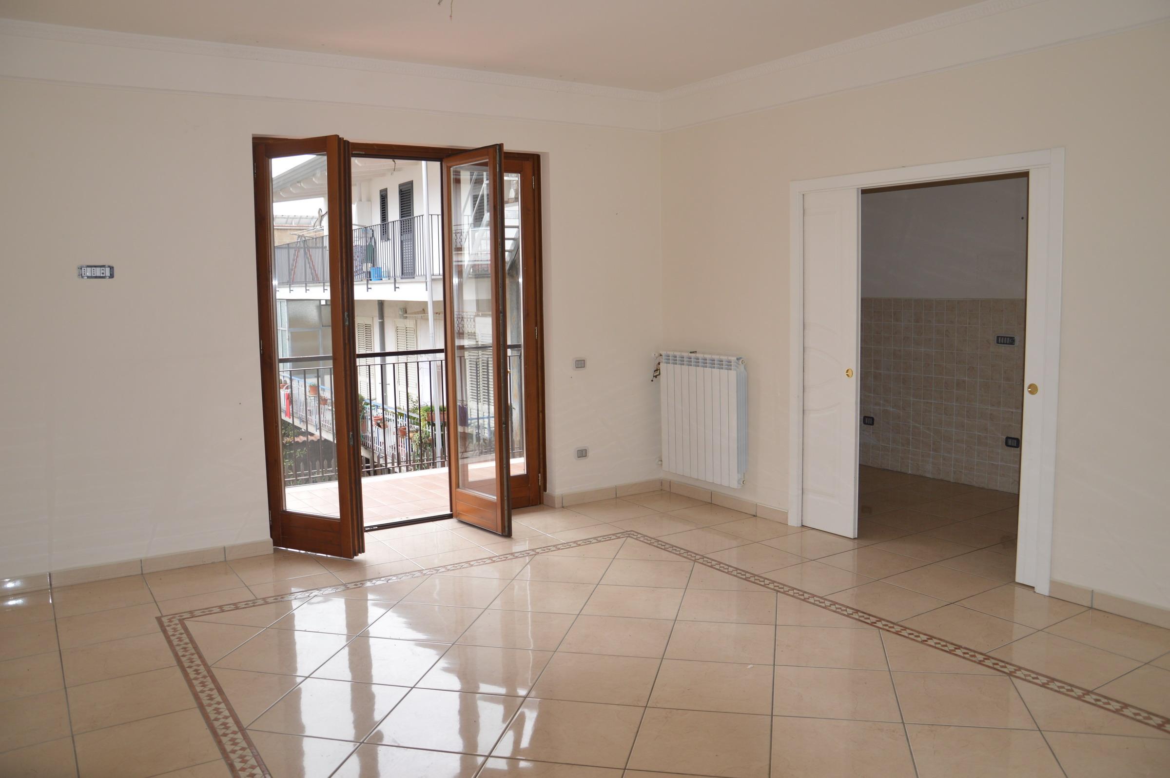 Progettare interni casa online gratis with progettare for Progettare mobili online
