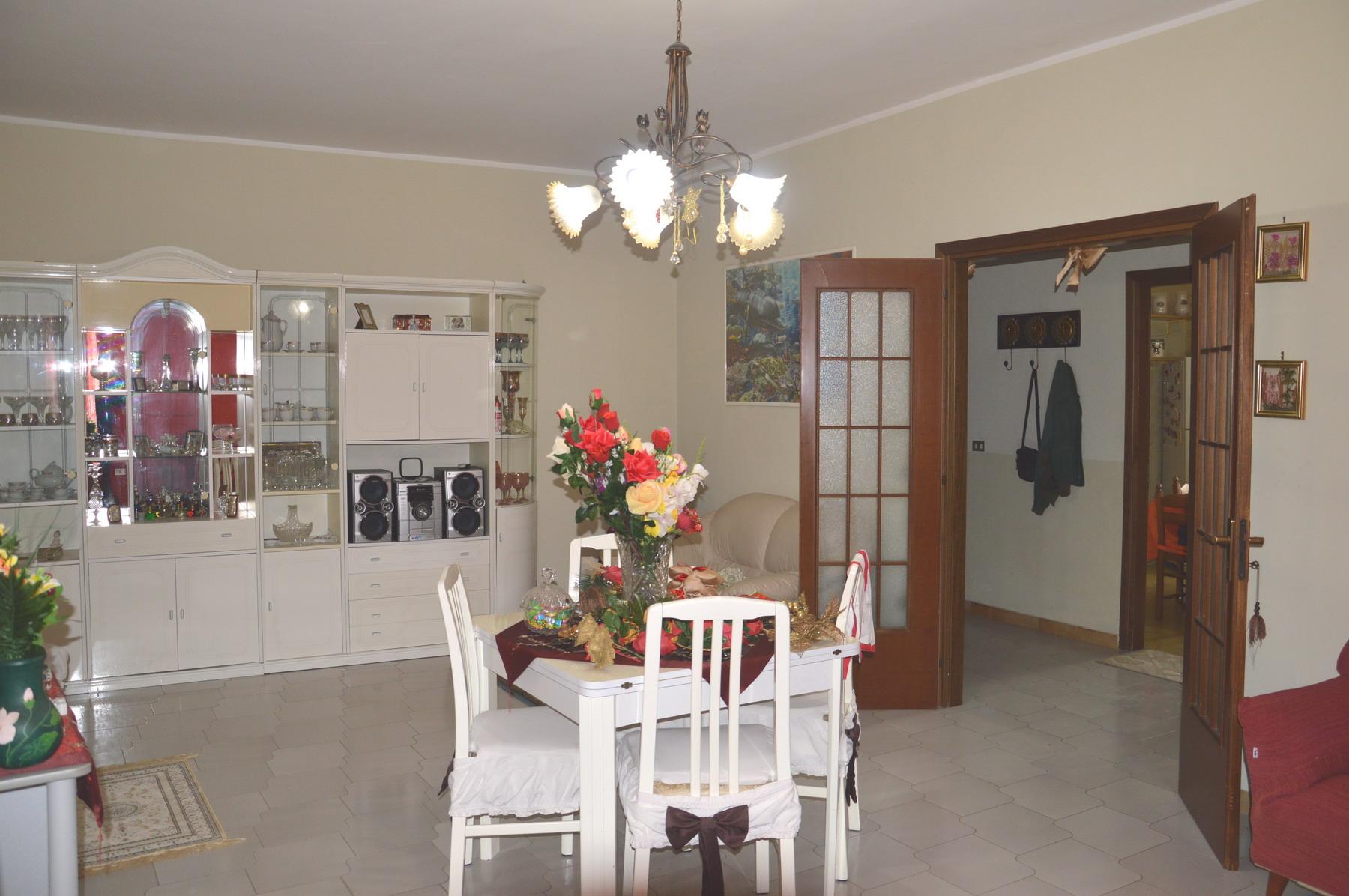 La tua casa agenzia immobiliare - La tua casa parma ...